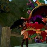 Скриншот Soul Captor – Изображение 12