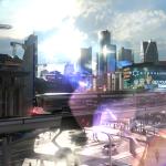 Скриншот Detroit: Become Human  – Изображение 52