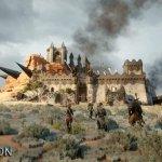Скриншот Dragon Age: Inquisition – Изображение 57