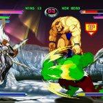 Скриншот Marvel vs. Capcom 2: New Age of Heroes – Изображение 40
