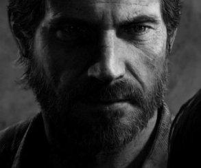 В The Last of Us появился новый персонаж