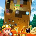 Скриншот Pocket Mine 2 – Изображение 3