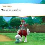 Скриншот PokéPark 2: Wonders Beyond – Изображение 41