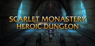 World of Warcraft: Mists of Pandaria. Видео #4
