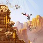 Скриншот Bike Mayhem – Изображение 2