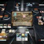 Скриншот Magic: The Gathering - Duels of the Planeswalkers 2013 – Изображение 13