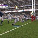 Скриншот Rugby Challenge 2006 – Изображение 18