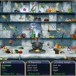 Скриншот Hidden Magic – Изображение 2