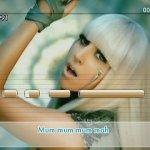 Скриншот We Sing – Изображение 26