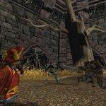 Скриншот Ultima X: Odyssey – Изображение 153