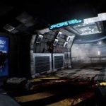 Скриншот Ghostship Aftermath – Изображение 4