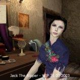 Скриншот Jack the Ripper (2004)
