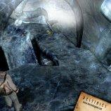 Скриншот Destinies – Изображение 8
