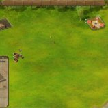 Скриншот Древний Рим