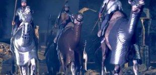 Total War: Rome 2. Видео #18