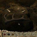 Скриншот Echo: Secret of the Lost Cavern