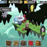 Скриншот Wizardlings
