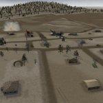 Скриншот Panzer Command: Ostfront – Изображение 37
