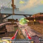 Скриншот Glider: Collect 'n Kill – Изображение 19
