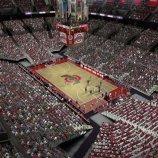 Скриншот College Hoops 2K8