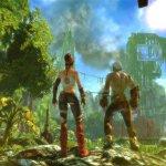 Скриншот Enslaved: Odyssey to the West - Premium Edition – Изображение 19