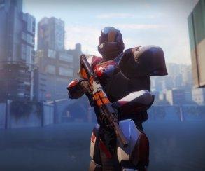 Системные требования Destiny 2 дляPC. Аувас пойдет?