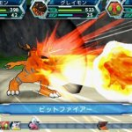 Скриншот Digimon Adventure – Изображение 14