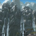 Скриншот Final Fantasy 14: Stormblood – Изображение 66