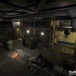 Скриншот Murnatan – Изображение 1