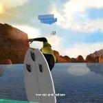 Скриншот The Surfer – Изображение 4