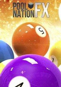 Обложка Pool Nation FX