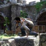 Скриншот Uncharted: Drake's Fortune – Изображение 30