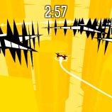 Скриншот Go Go Electric Samurai – Изображение 3