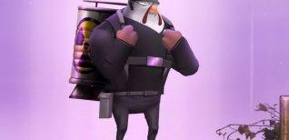 Rocketbirds 2: Evolution. Анонсирующий трейлер