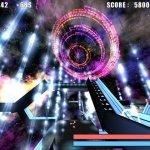 Скриншот Inago Rage – Изображение 1