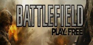 Battlefield Play4Free. Видео #2