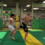 Скриншот EA SPORTS MMA – Изображение 6