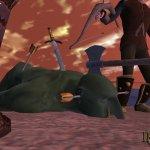 Скриншот Irth Online – Изображение 20
