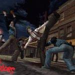 Скриншот Warriors, The (2005) – Изображение 21