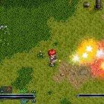 Скриншот YS II Chronicles Plus – Изображение 1