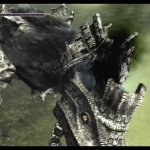 Скриншот Ico and Shadow of the Colossus: The Collection – Изображение 4