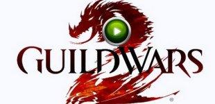 Guild Wars 2. Видео #32