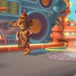 Скриншот Carnival Games: Monkey See, Monkey Do – Изображение 5
