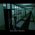 Скриншот WhiteDay – Изображение 28