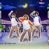 Скриншот Just Dance: Kids – Изображение 7