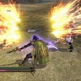Скриншот SAMURAI WARRIORS 2