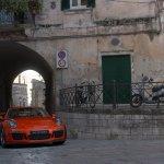 Скриншот Gran Turismo Sport – Изображение 47