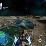 Скриншот Space Interceptor: Project Freedom – Изображение 44