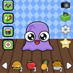 Скриншот Moy 2 - Virtual Pet Game – Изображение 4