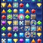 Скриншот Jewel Galaxy – Изображение 3
